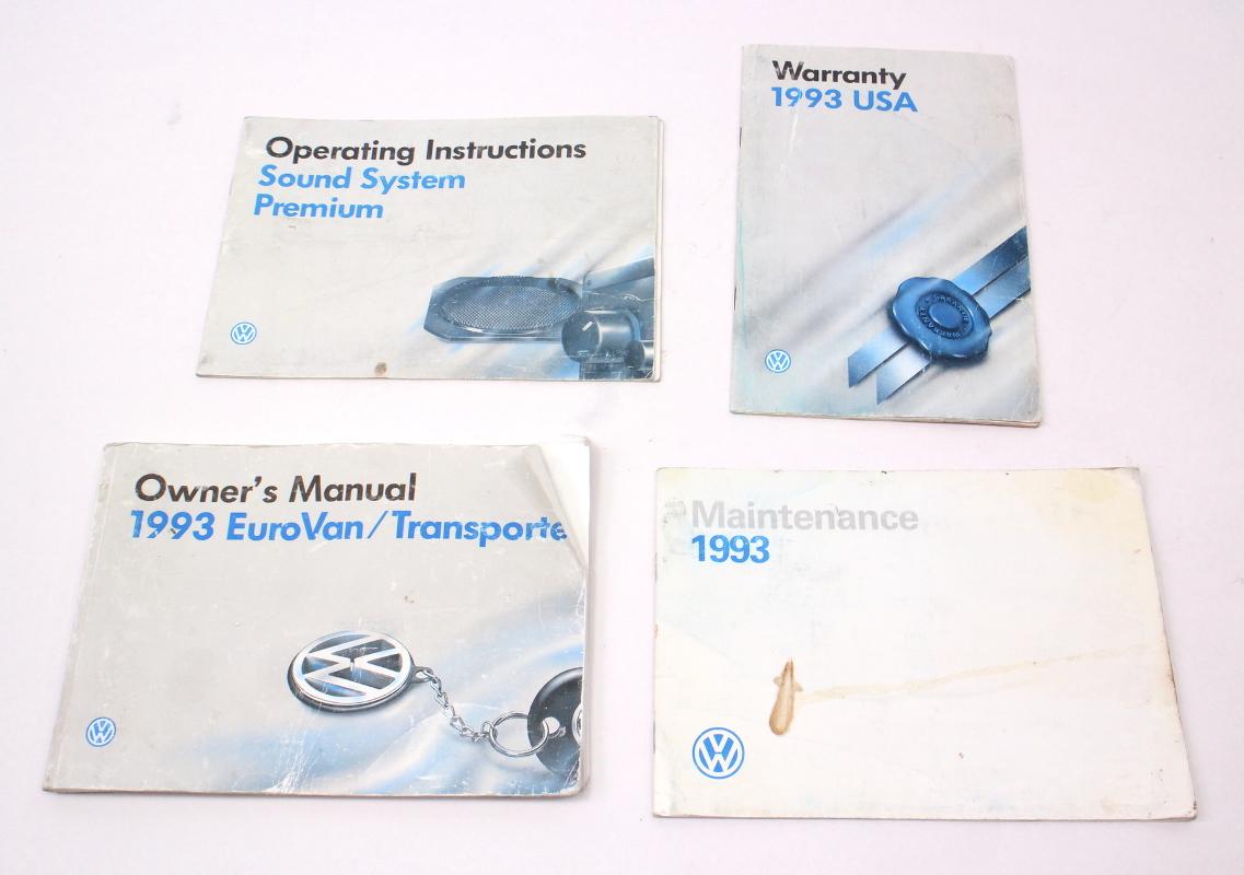 volkswagen transporter lt 35 service manual ebook