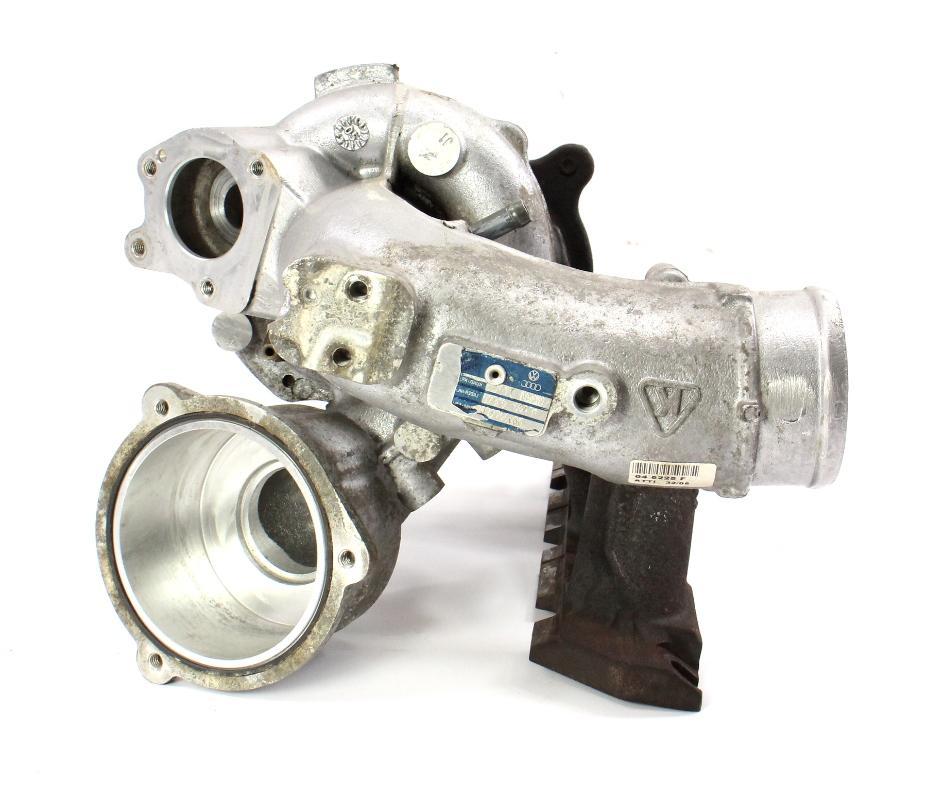 Turbo Charger K03 KK3 06-08 VW Jetta GTI MK5 A3 Passat 2 0T BPY   06F 145  701 B