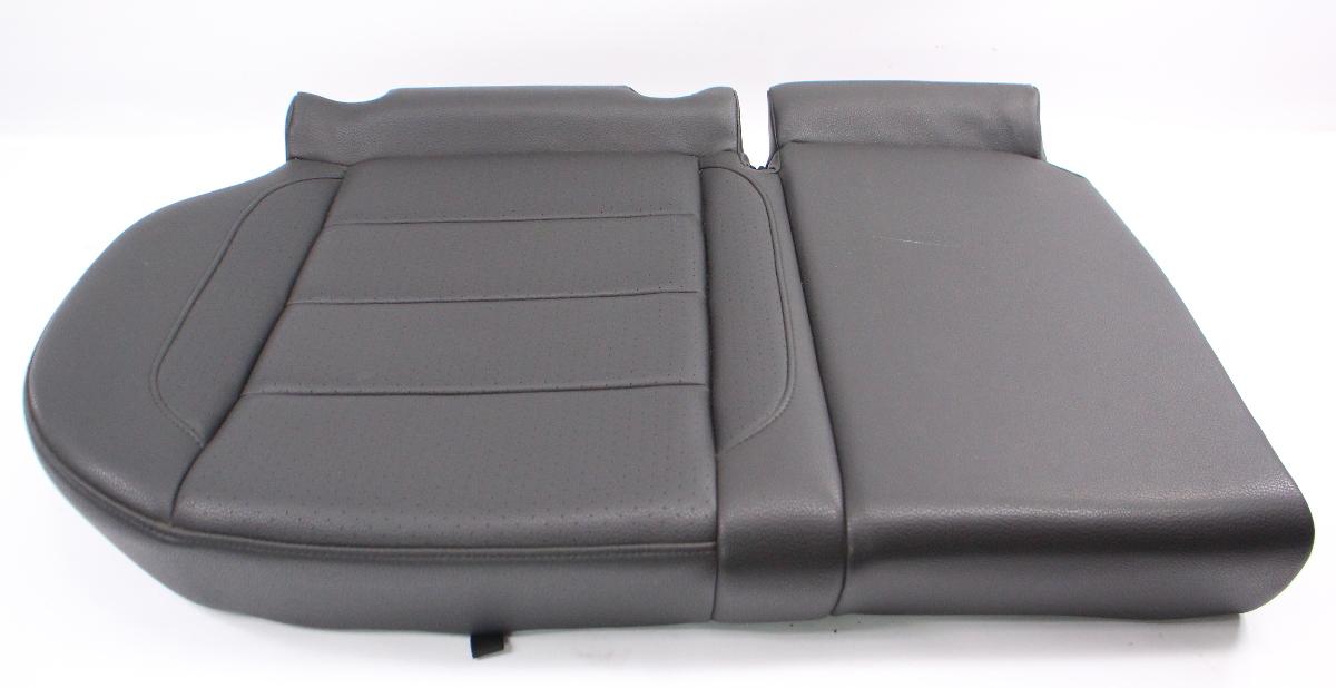 RH Rear Seat Lower Cushion 10-14 VW Jetta Sportwagen MK6 - 1K9 885 032 Q