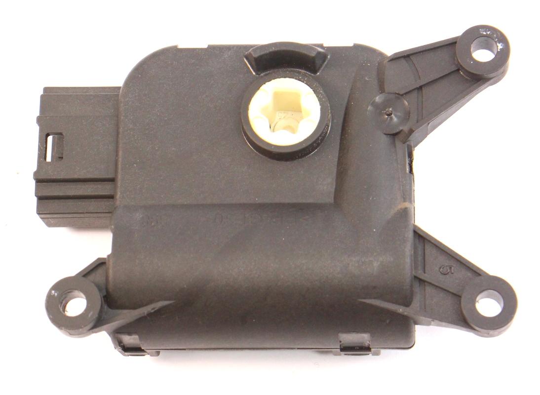 AC Heater Box Flap Motor Actuator 10-14 VW Jetta SW Golf ...