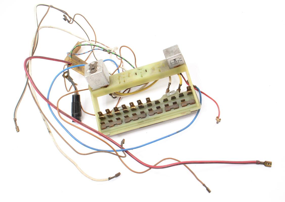 1971 vw wiring fuse box w wiring 1971 vw super beetle bug convertible aircooled  fuse box w wiring 1971 vw super beetle