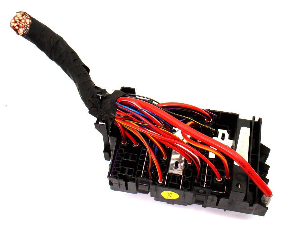 jetta fuse box under hood under hood fuse panel relay box 11 18 vw jetta sedan mk6 sedan  under hood fuse panel relay box 11 18