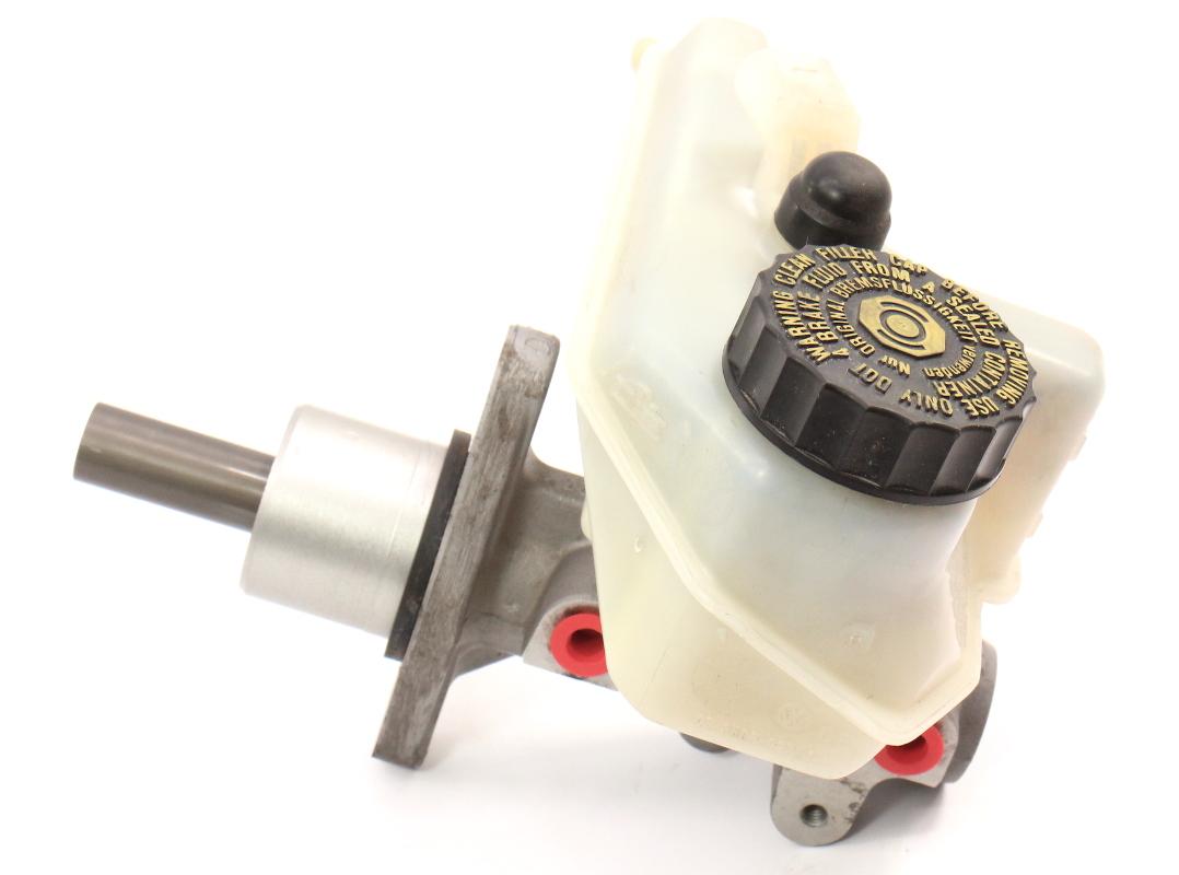 BOLK Brake Master Cylinders BOL-D011822 Discount Car Parts