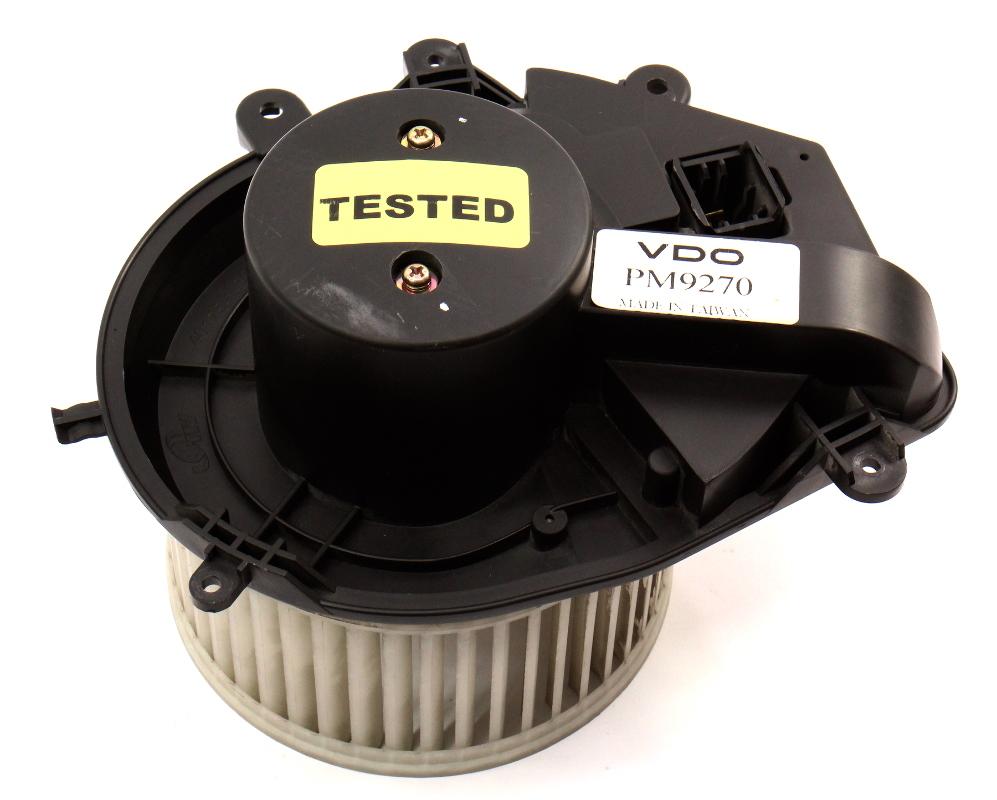 Audi A2 A4 8E2 B6 8D2 B5 C5 Skoda VW Passat Radiator Fan Thermo Switch 1994-2008