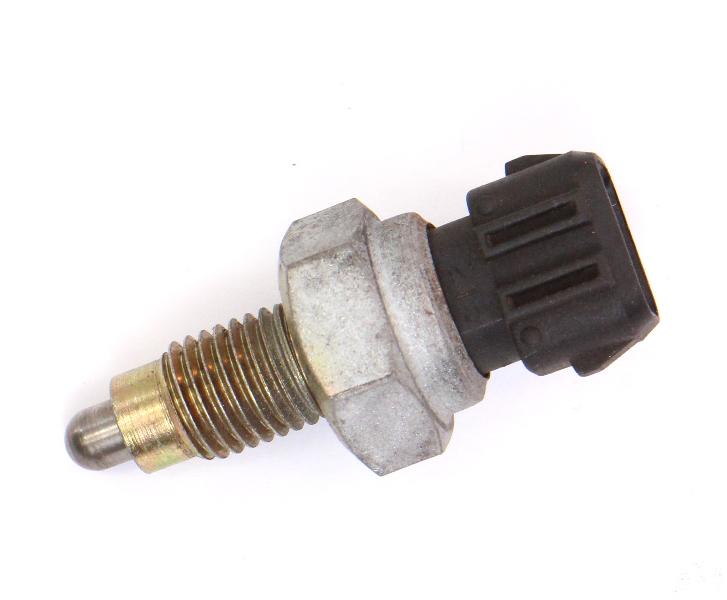 Backup Reverse Light Sensor Switch 90-99 VW Jetta Golf GTI Mk2 Mk3 020 945 415 A