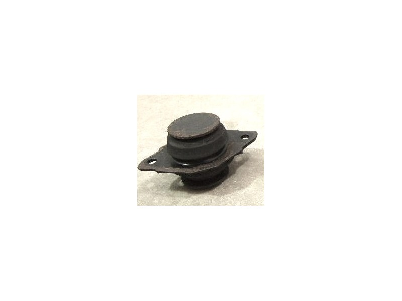 Transmission Mount Bushing  90-92 VW Corrado G60 Manual - Genuine