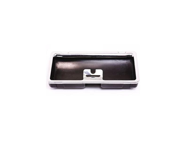 Front Dash Ashtray Ash Tray Insert 97-03 Audi A8 S8 D2 - Genuine