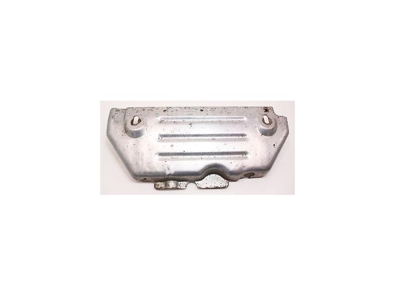 Exhaust Manifold Heat Shield 94-99 VW Jetta GTI MK3 VR6 Passat B4 021 253 037 E