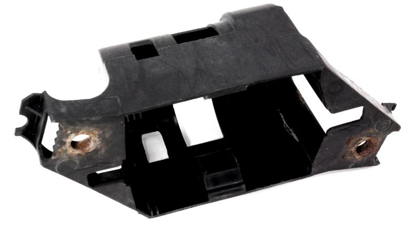 Fuel Filter Mount Bracket Housing 93-99 VW Jetta Golf Cabrio MK3 - 1H0 201 505 B