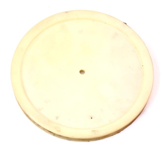 Ab 609 Manual Starter