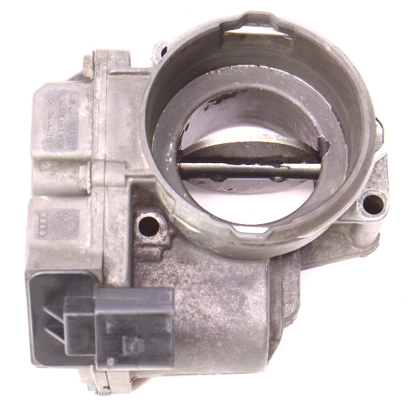 EGR Valve Regulator 04-05 VW Passat TDI Diesel BHW ~ Genuine ~ 03G 128 063