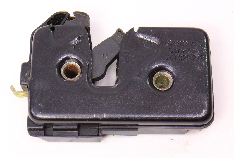 Hatch Trunk Latch Lock Actuator 92-03 VW Eurovan T4 - Genuine - 701 829 211 J