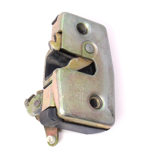 Sliding Slider Door Latch Lock Actuator 92-96 VW Eurovan T4 - 701 843 604 A