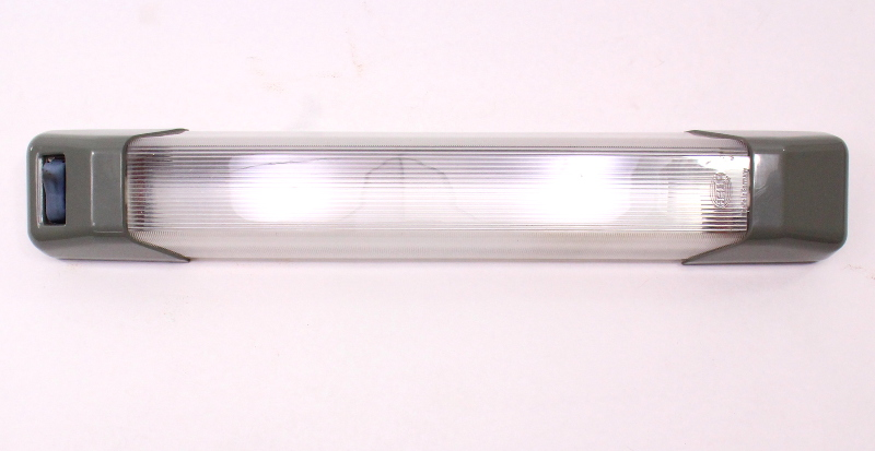 Rear Interior Camping Light Lamp 92-96 VW Eurovan MV T4 - Genuine