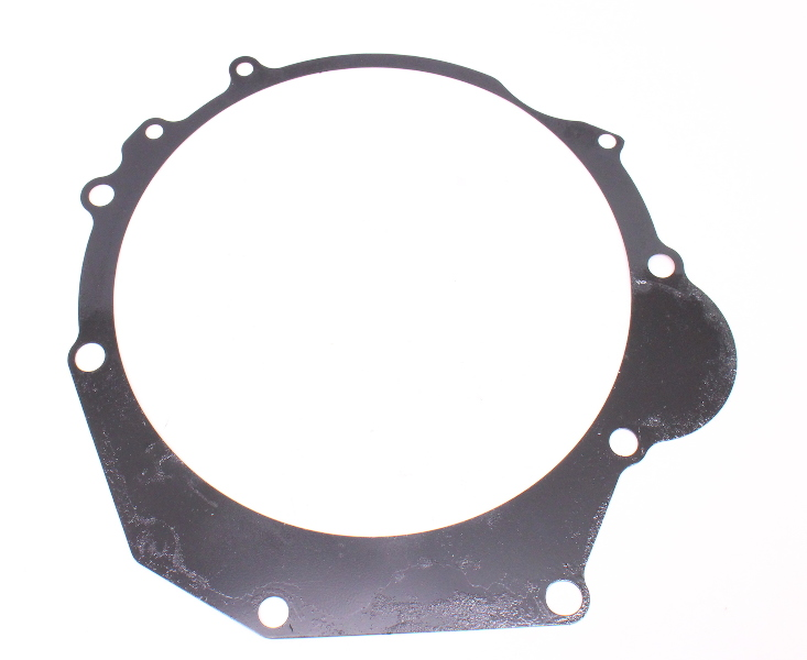 Transmission To Engine Spacer Plate 92-95 VW Eurovan 2.5 T4 AAF - Genuine