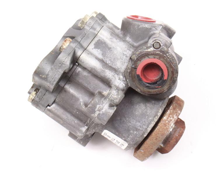 Power Steering Pump 92-96 VW Eurovan 2.5 AAF T4 - Genuine - 044 145 157 A