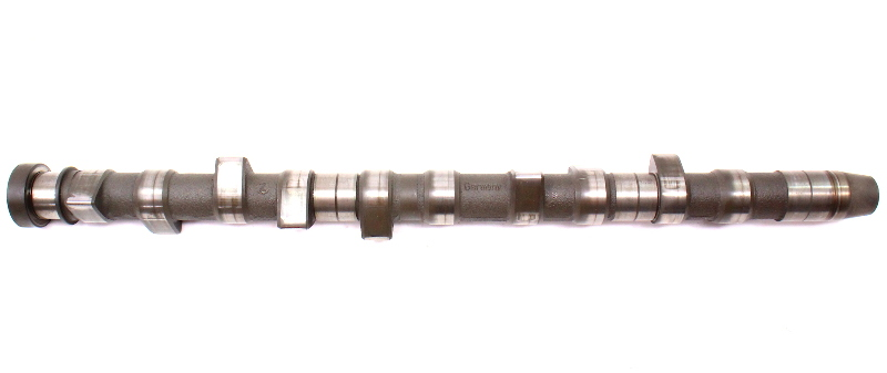 Engine Camshaft Cam Shaft 92