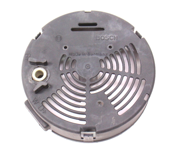 Alternator Back Cover VW Jetta GTI MK3 Eurovan Passat