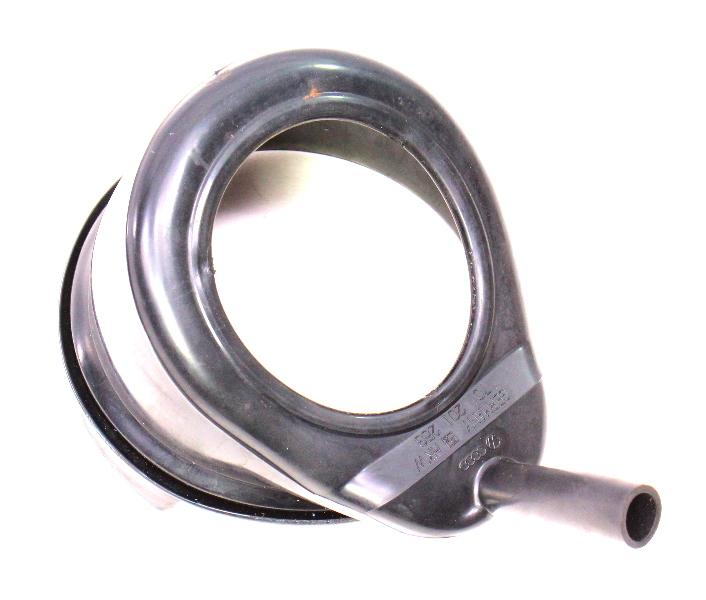 Fuel Door Neck Gasket Rubber Trim Grommet 92