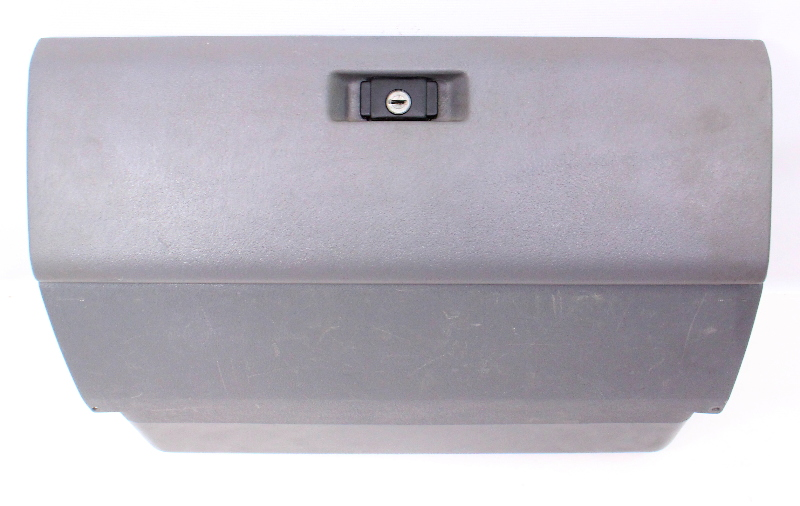 Glove Box Compartment 92-96 Vw Eurovan T4 - Genuine