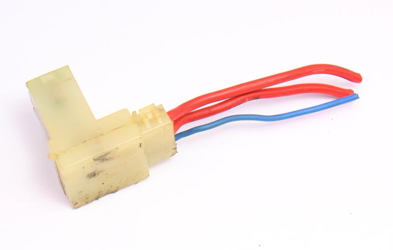 Admirable Sel Alternator Wiring Diagram Basic Electronics Wiring Diagram Wiring 101 Akebretraxxcnl