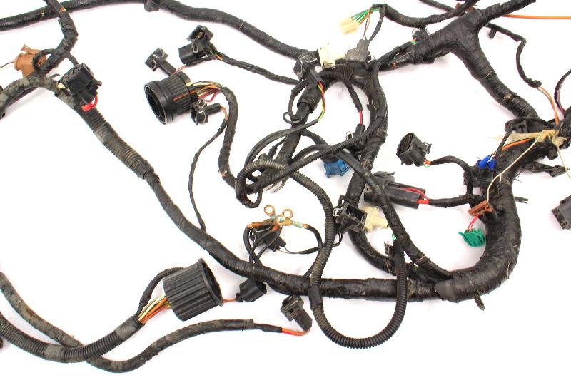 diagram] volkswagen golf 3 user wiring harness full version  volkswagen jetta radio wiring diagram