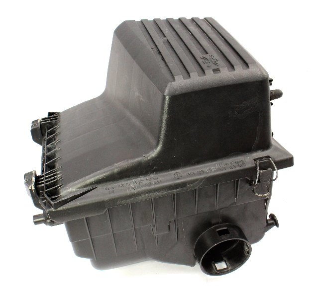 Air Filter Cleaner Box 93 99 Vw Jetta Golf Gti Cabrio Mk3