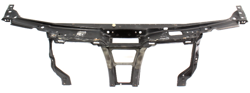 Upper Radiator Core Headlight Hood Support VW Jetta Golf GTI Cabrio MK3 Genuine