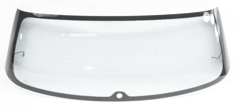 Rear Windshield Hatch Glass 06-09 VW Rabbit GTI MK5 - Genuine