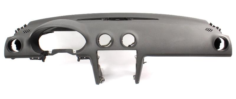 Dash Panel Dashboard 06-13 Audi A3 - Genuine - 8P1 857 033