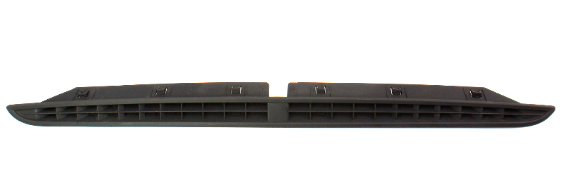 Dash Defrost Defog Center Upper Vent 11-18 VW Jetta MK6 - 5C6 857 473 E