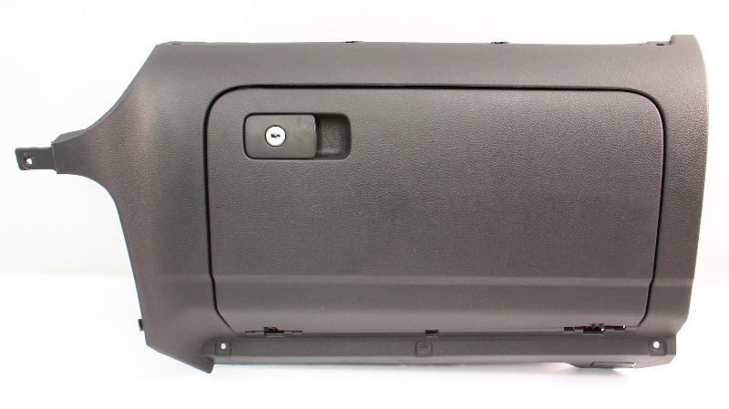 Glovebox Glove Box Compartment 05-10 VW Jetta Golf GTI Rabbit MK5 1K1 857 290 A