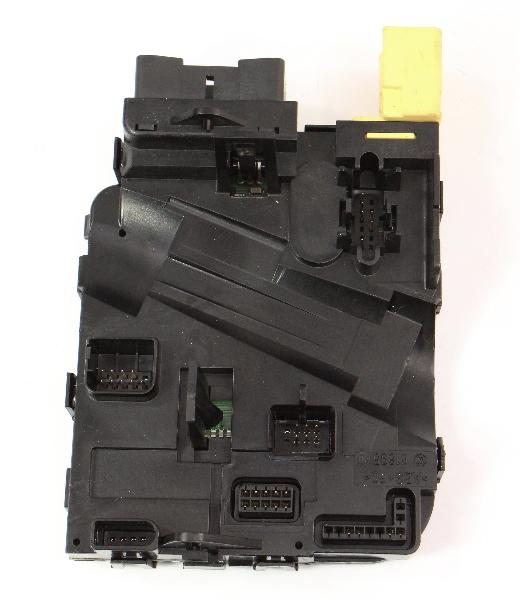 Steering Wheel Control Module 05-10 VW Jetta Rabbit GTI MK5 - 1K0 953 549 BF