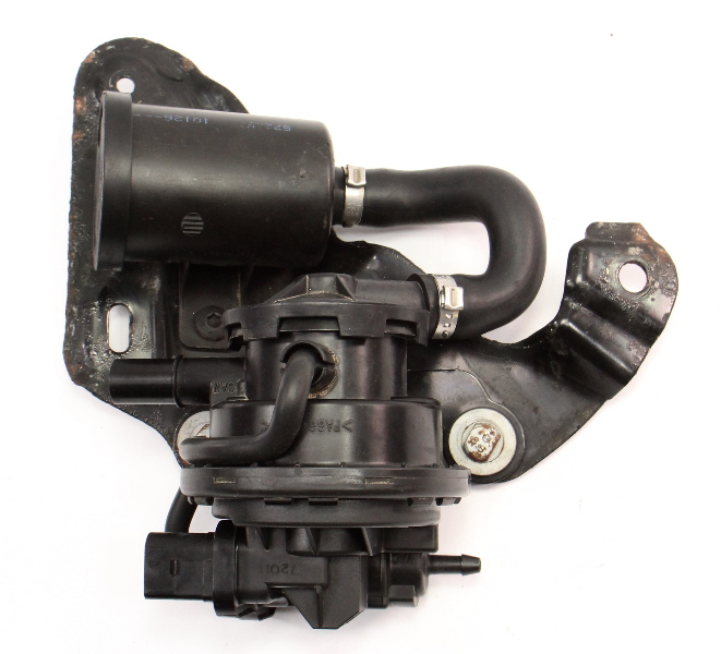 Leak Detection Pump Emissions 05-10 VW Jetta Rabbit Golf GTI MK5 - 1K0 906 271