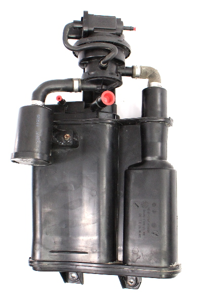 Charcoal Canister Emissions Leak Detection Pump 06-10 VW Passat B6 3C0 906 271 A