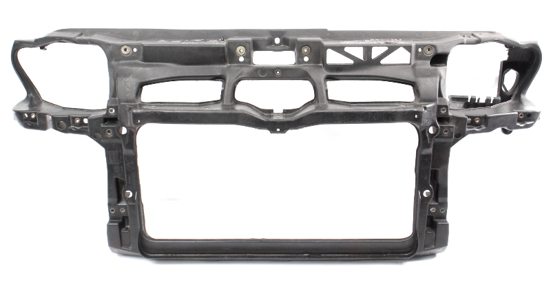 Radiator Support Core Nose Panel 99-05 VW Jetta Golf GTI