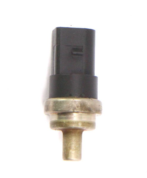 Fuel Temperature Temp Sensor 04-07 VW Jetta Golf MK4 TDI BEW BRM