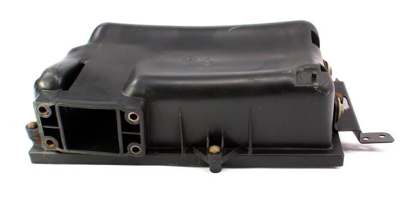 Air Box Bottom 1984 Porsche 944 2.5 N/A - Genuine