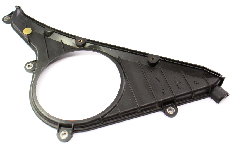 Lower Timing Cover 1984 Porsche 944 2.5 N/A 924S
