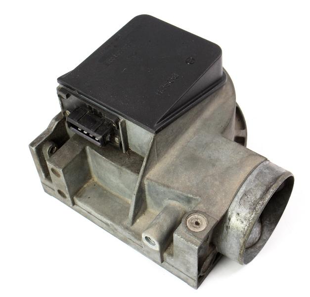 Air Flow Sensor Meter 1984 Porsche 944 2.5 N/A 924S - Genuine - 0 280 202 028