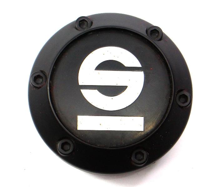 OZ Sparco 65mm Center Cap C110-2 - Genuine