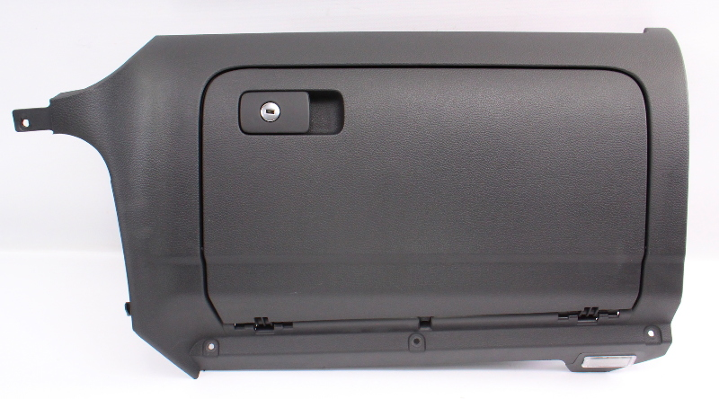 Glove Box Compartment 05-10 VW Jetta Golf GTI Rabbit MK5 - 1K1 857 290 A -