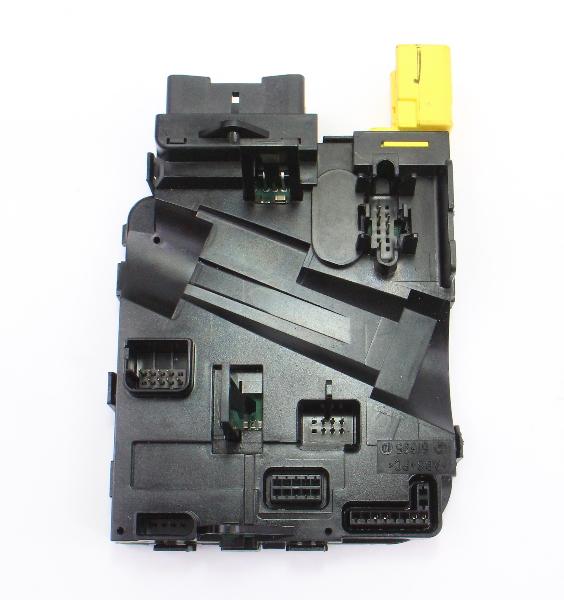 Steering Wheel Control Module 05-10 VW Jetta Rabbit GTI MK5 - 1K0 953 549 CP