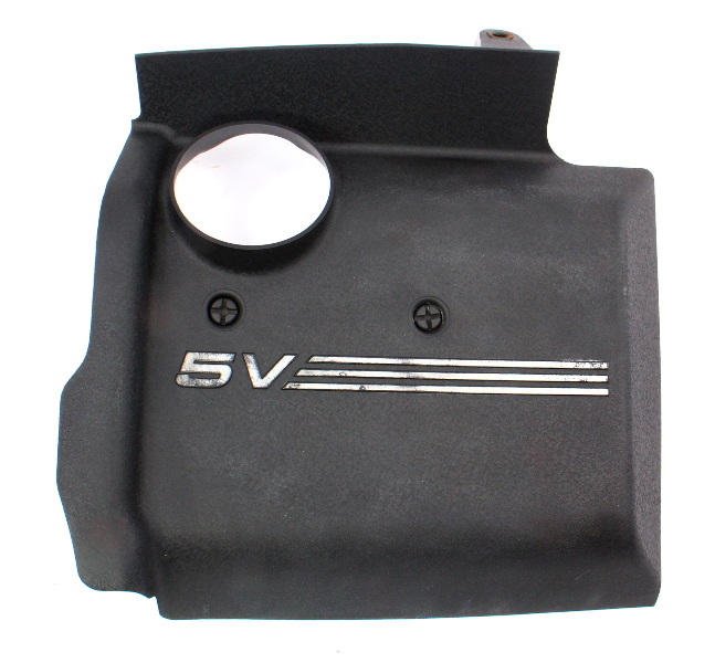 Lh Engine Valve Cover Trim 00