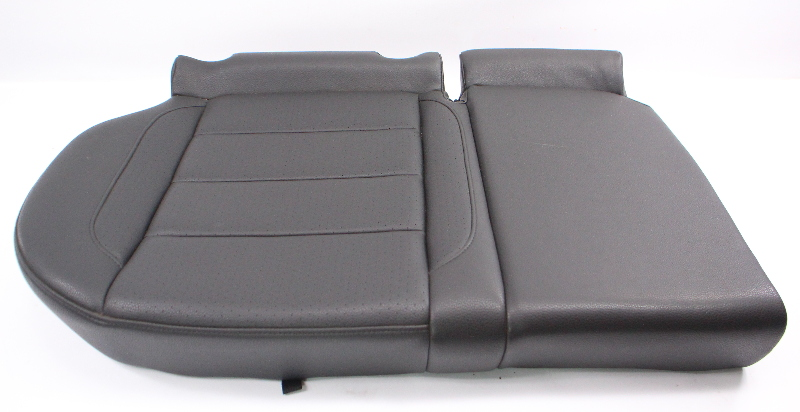 RH Rear Seat Lower Cushion 10-14 VW Jetta Sportwagen MK6 - 1K9 885 032 AJ