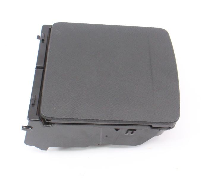 AC Power Inverter 120v Outlet 05-14 VW Jetta Golf GTI MK5 MK6 - 5K0 907 155 A