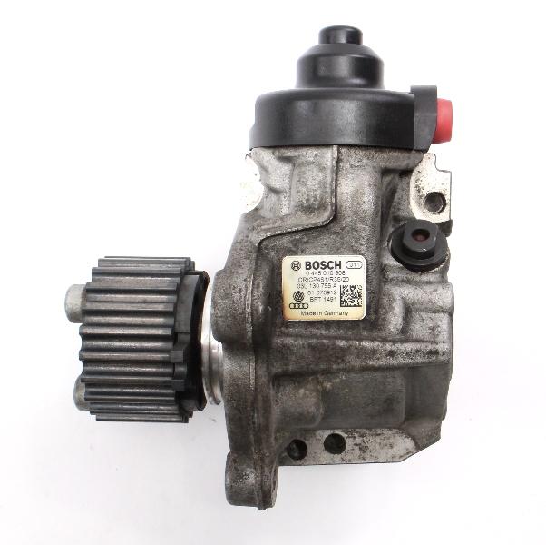 Diesel HPFP Fuel Pump VW Jetta Golf MK5 MK6 TDI 09-14 CBEA CJAA ~ 03L 130 755 A