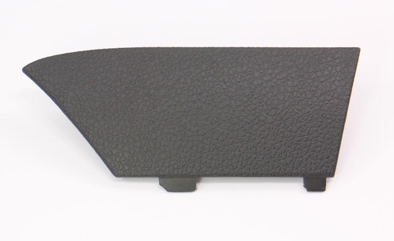 RH Front Door Panel Trim Cap Access Cover 11-18 Jetta MK6 Sedan ~- 5C7 863 072