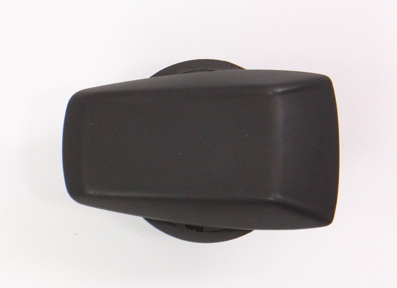 Roof Antenna Blank Filler Plug 11-18 VW Jetta MK6 Sedan - Genuine