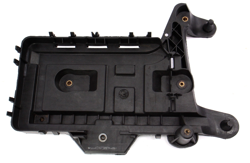 Battery Tray Mount 05-18 VW Jetta Golf Rabbit MK5 MK6 Passat B6 - 1KM 915 333